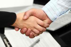 Negotiation Training Course from pdtraining in Auckland, Dunedin