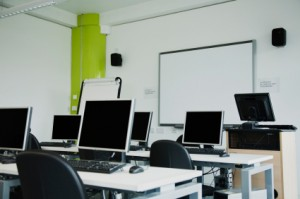 Wellington Soft Skills Training Room for HIRE from pdtraining