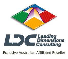 leading-dimensions-ldp-personality-profiling-tools-online