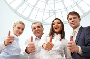 Emotional intelligence (EQ) Training Course delivered by pdtraining in Auckland, Christchurch