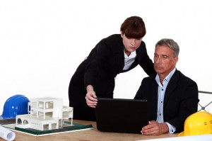 Advanced Skills for Personal Assistants and Secretaries by pdtraining offered in Auckland