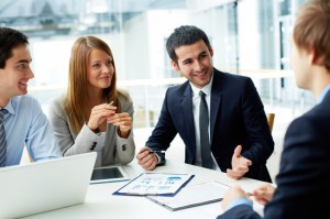 Assertiveness and Self Confidence Training Course from pdtraining in Auckland