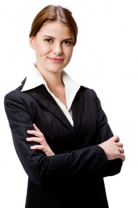Assertiveness & Self Confidence Training Course by pdtraining in Auckland