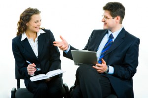 Body Language Training Course offered by pdtraining in Wellington, Christchurch, Auckland