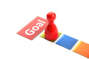align business goals to learning and development